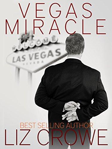 Vegas Miracle - Vegas Las Miracle