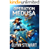 Operation Medusa (Castle Federation Book 6)