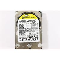 Dell N963M WD1600HLFS 3.5 SATA 160GB 10000 Western Digital Desktop Hard Drive Optiplex 960
