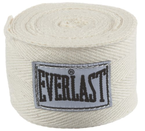 Everlast Boxing Hand Wraps - 108