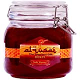 Al Qusai Stay Fit and Young Pure Sidr Honey 1 kg (AQ-SH1000)