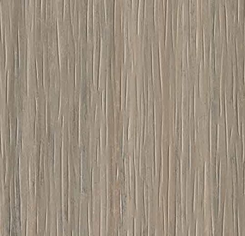(Forbo Marmoleum Sheet Flooring Striato Textura 5 Square Yards to be Cut of 79