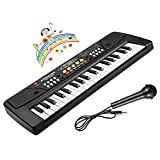 Keyboards For Kids