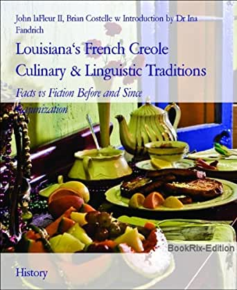 chefs linguistics and language Bilingualism/second language acquisition forensic linguistics  celebrity  chefs performing the expert: a linguistic and multimodal analysis.