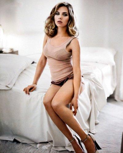 Sexy tight top photos