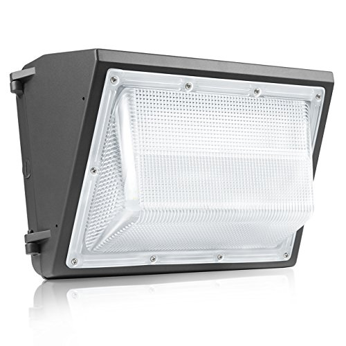 80W Led Flood Light Lumens - 2