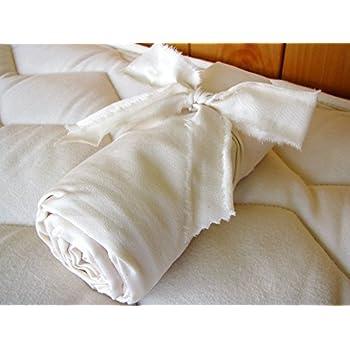 Amazon Com Holy Lamb Organic Body Pillow Home Amp Kitchen