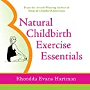 Natural Childbirth Exercise Essentials