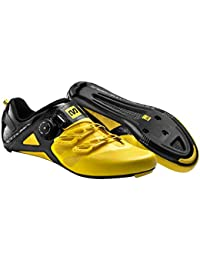 Mavic Cosmic Ultimate Shoe