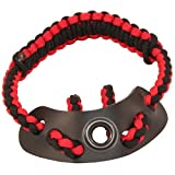 X Factor Outdoor Products Supreme Wrist Sling