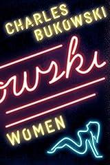 Women: A Novel Paperback