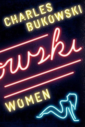 Women Novel Charles Bukowski product image