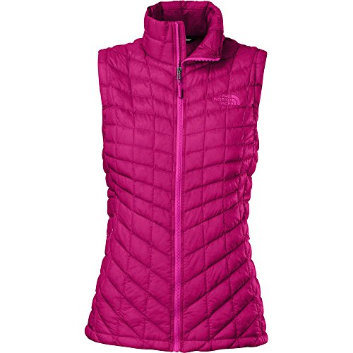 the-north-face-womens-thermoball-vest-dramatic-plum-purple-s
