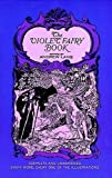 The Violet Fairy Book (Dover Children's Classics)