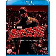 Marvel's Daredevil: The Complete Season 2