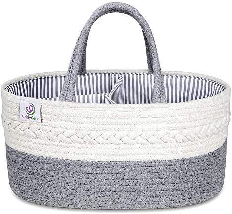 kiddycare-baby-diaper-caddy-organizer