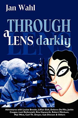 - Through a Lens Darkly