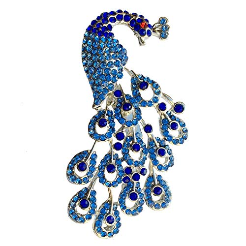 Buy indian brooches for women