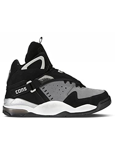 3739eaac39dad2 Converse Cons Aero Jam (Larry Johnson Retro) (12