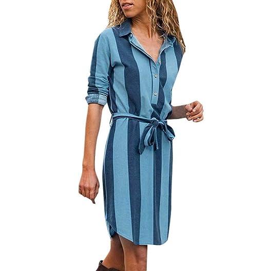03df61fb515 Amazon.com  JHKUNO Women Dresses