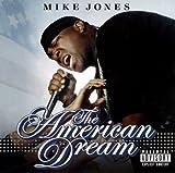 The American Dream (DMD Album) [Explicit]