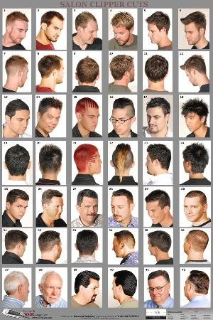 barber shop haircut poster barber shop combo poster posters for barber shop barber 3959