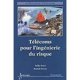 Telecoms Pour l'Ingenierie du Risque