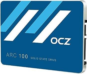 OCZ ARC 100 240GB 2.5