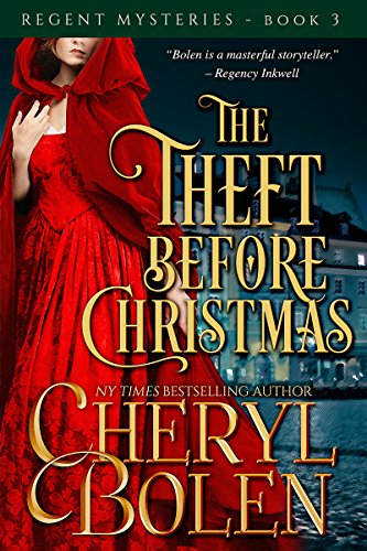 the-theft-before-christmas-the-regent-mysteries-book-3
