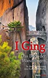 img - for I Ging book / textbook / text book