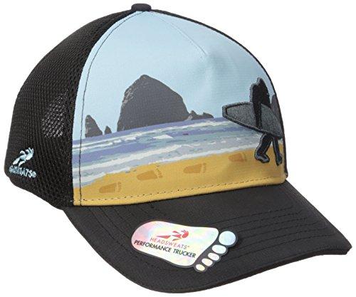 Headsweats Soft Tech Panel Trucker product image