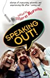 Speaking Out: LGBTQ Youth Stand Up, Steve Berman, 1602825661