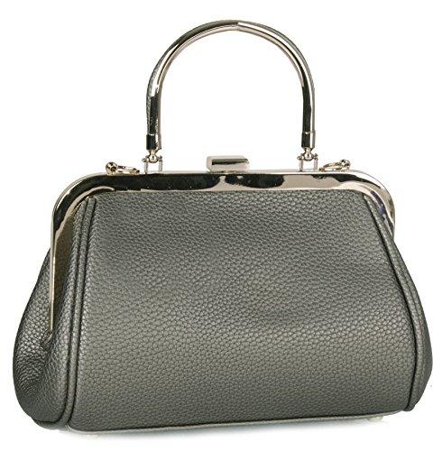 Sacs Big Handbag Shop Shop Shop Sacs Handbag Handbag Big Big nzUqB