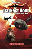 Kirov Saga: Darkest Hour: Altered States Volume II (Kirov Series) (Volume 10)