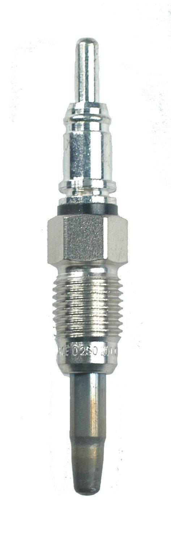 Bosch 80012 Glow Plug 0250201036 80012-BOS