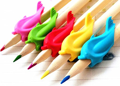 Best Pens For Lefties - 6