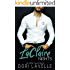 LaClaire Nights (After Hours  Book 1)