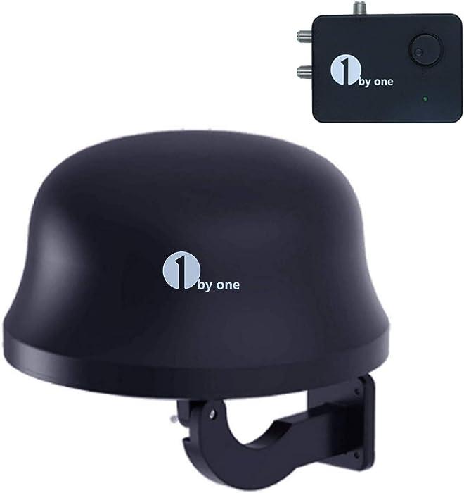 Top 10 1Byone Omni Directional Antennas