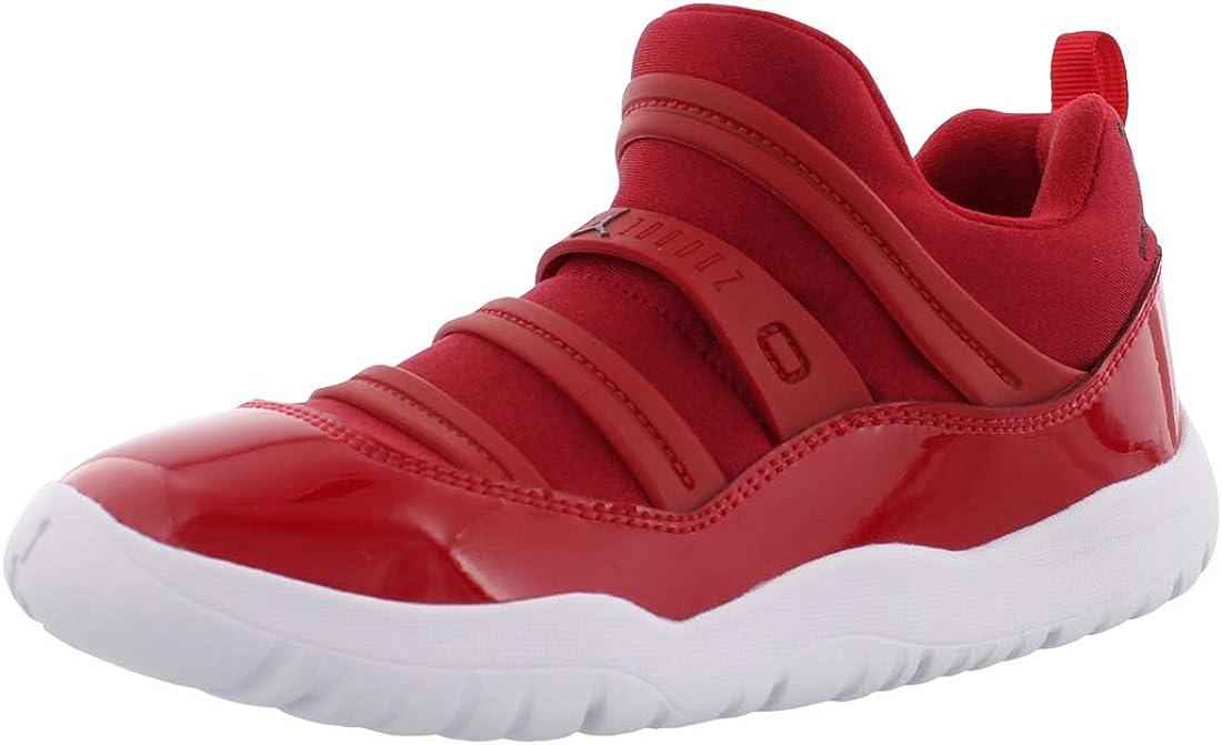 Nike Jordan 11 Retro Little Flex Ps Kids Little Kids Bq7101-623