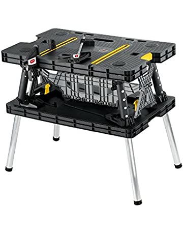 Marvelous Workbenches Amazon Com Building Supplies Material Handling Unemploymentrelief Wooden Chair Designs For Living Room Unemploymentrelieforg