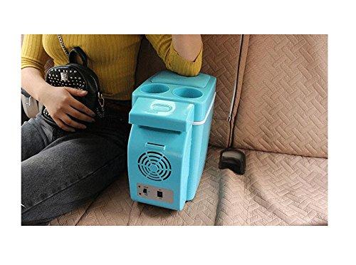 Kleiner Tragbarer Kühlschrank : Xbcc portable insulin kühler kleiner kühlschrank kühlschrank