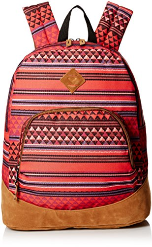 roxy-mens-fairness-poly-backpack-native-triangle