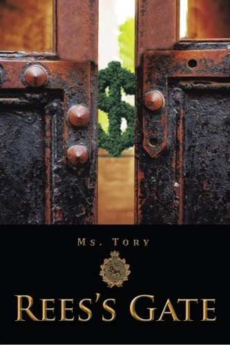 Download Rees's Gate ebook