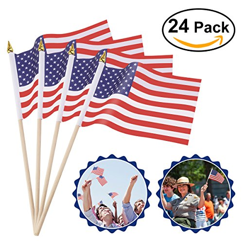 oulii-american-flags-hand-held-24-pack-4-x-6-mini-us-flags-on-stick-with-gold-capped