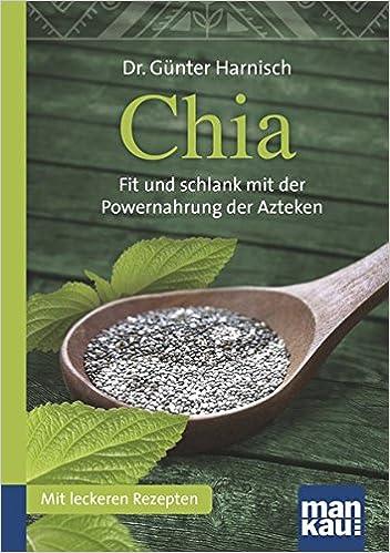 Chia Kompakt-Ratgeber