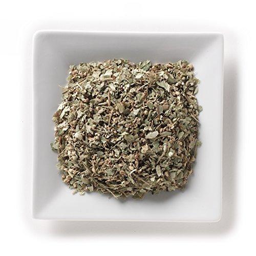 mahamosa-herbal-flower-tea-blend-and-tea-filter-set-2-oz-linden-blossoms-herbal-tea-100-loose-leaf-t