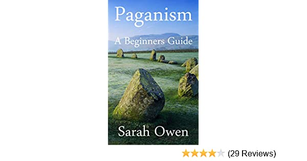 Amazon paganism a beginners guide to paganism ebook sarah amazon paganism a beginners guide to paganism ebook sarah owen kindle store fandeluxe Image collections