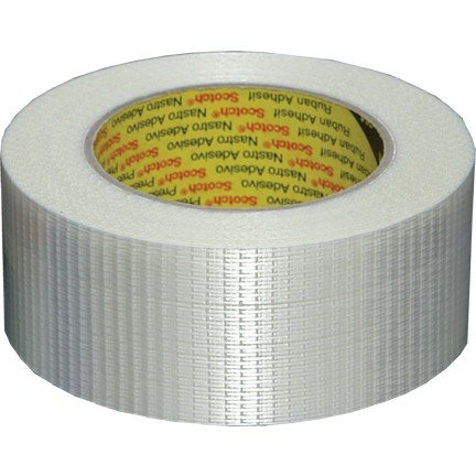 SWIMMING POOL LINER UNDERFELT- UNDERLAY TAPE 50mm X 50m Cascade Pools