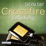 Erfüllung (Crossfire 3)   Sylvia Day