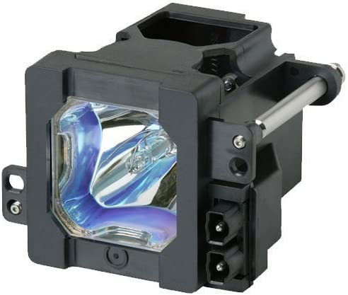 TS-CL110UAA Replacement Lamp with Housing for BHL-5101-S JVC TVs